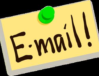 Mail-App Aqua Mail