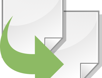 Lexoffice Scan als Android-Version erschienen