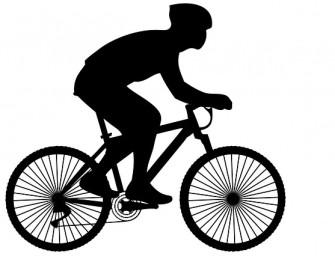Runtastic Road Bike Rennrad-App
