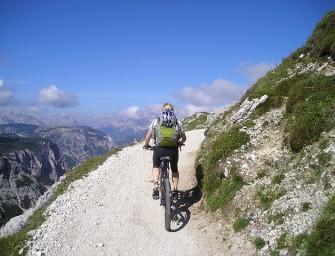 Bikemap – Deine Fahrradrouten