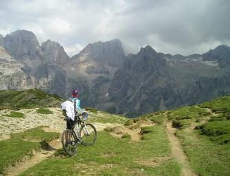 komoot – Fahrrad und Wander-Navi