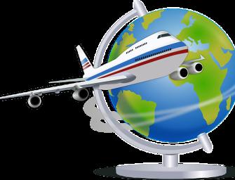 Airline Tycoon Deluxe –  Baue eine Fluggesellschaft auf