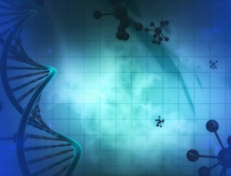 Bio Inc – Biomedizinischer Simulator