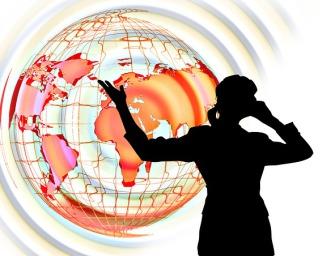 ProSiebenSat.1 Digital startet Mobilfunkanbieter chixx