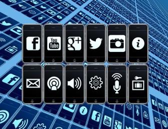 Telefunken bietet Smartphones an