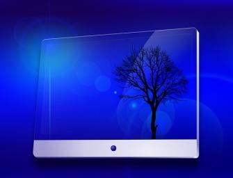 Lenovo Yoga Tablet 2 Pro kostet 499 Euro