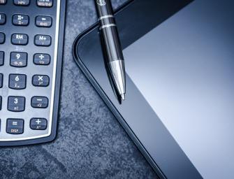 Medion Lifetab S7852 Tablet ab Ende Oktober bei Aldi