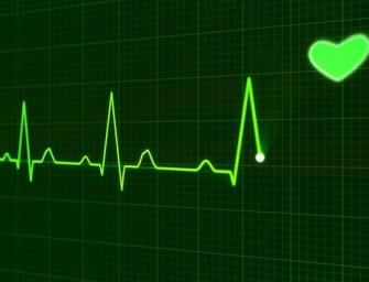 Kardiograph – Puls messen per App