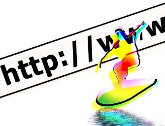 CM Browser – Schneller mobiler Browser