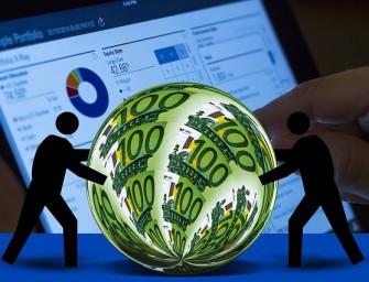 Finanzen.net Währungsrechner