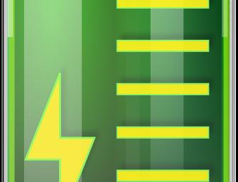 Powerpack Kraftwerk auf Kickstarter