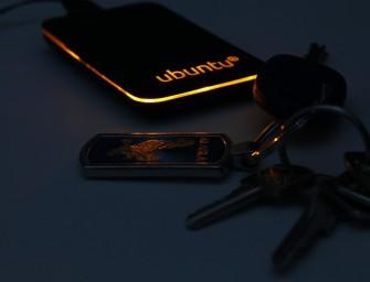 Remote Mouse verwandelt Smartphone in PC-Maus