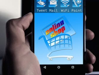 Amazon App-Shop bietet über 30 Apps gratis