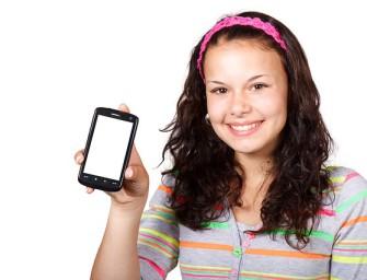 Einsteiger-Smartphone LG L80 bei Aldi Süd zu haben