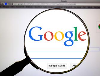 Google stellt Google Nexus 7 ein