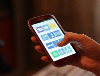 So wird Ihr Android-Gerät wieder zur Power-Maschine