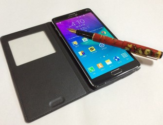 Samsung Galaxy Tab 3 7.0 Lite bei Real