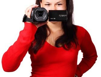 WeVideo Video-Editor