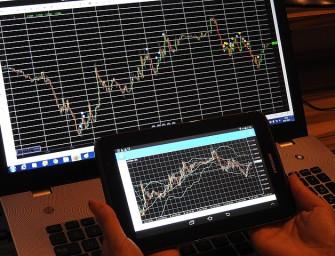 Weltweiter Tablet-Markt wächst langsamer