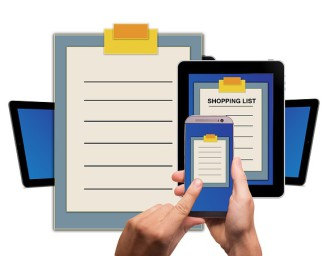Einsteiger-Tablet Kiano Slimtab 7 im Handel