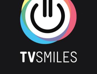 Quiz-App TVSmiles im Test