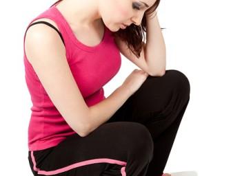 Gewichtskontrolle Der Gewichtsplaner