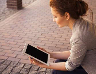 Festnetzkunden erhalten Telekom Puls Tablet preiswert