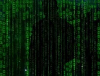 Polizei ermittelt gegen Android-Hacker