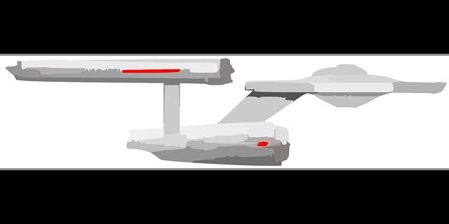 shuttle simulation star trek galileo returns android news. Black Bedroom Furniture Sets. Home Design Ideas