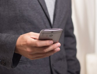 Handy-Abo aus Versehen: So kündigt ihr ein Abonnement