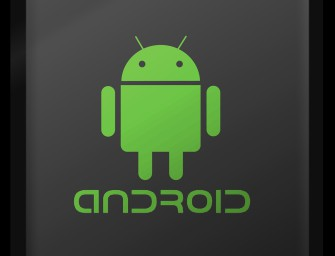 Root eines Android-Smartphones: Vorteile, Nachteile und Hinweise