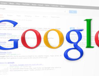 Google verdient 22 Milliarden US-Dollar mit Android