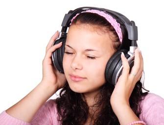Radioline Radio-App