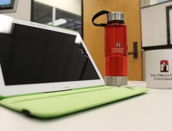 Samsung Galaxy Tab 7.0 Einsteiger-Tablet