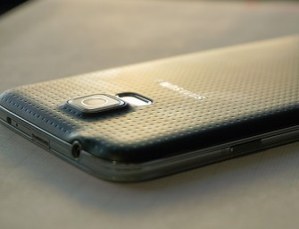 Samsung Galaxy S7 laut US-Warentest bestes Smartphone