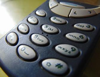 Nokia plant Comeback auf Smartphone-Markt