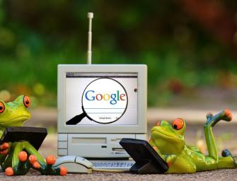 Google plant neues Pixel Smartphone