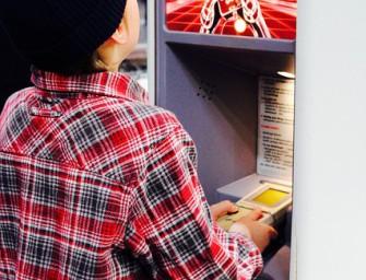 Smart Boy verwandelt Smartphone in echten Gameboy