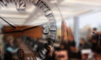 Effizienz-App Noisli hilft bei der Arbeit und Entspannung