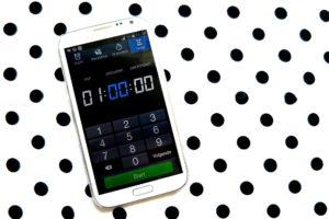 smartphoneweckerapp