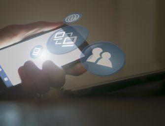 Videotelefonie-App Google Duo erschienen