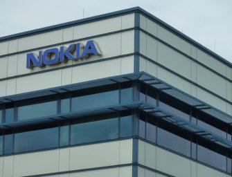 Nokia plant drei neue Android-Smartphones noch 2016