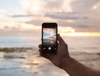 Wasserschäden beim Smartphone: So kannst du dein Handy vom Wasser befreien