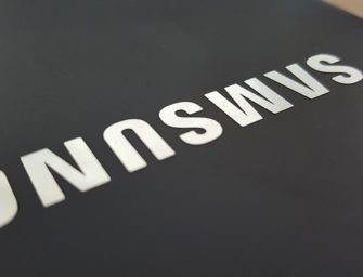 Samsung Sommeraktion für Tablets