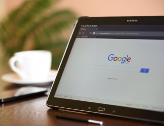 Samsung Galaxy Tab E – Preiswertes Einsteiger-Tablet