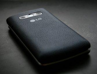 LG K3 Smartphone bei Aldi Nord ab Donnerstag