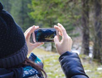 Samsung Galaxy Note 7 wird eingestampft