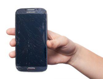 Samsung Galaxy Note 7 Desaster kostet 5 Milliarden Euro