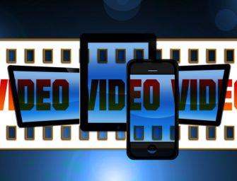 5 Apps für die Videobearbeitung mit Android Smartphones oder Tablets