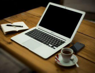 Mobiles Android Büro: Apps für Büroarbeiten unterwegs
